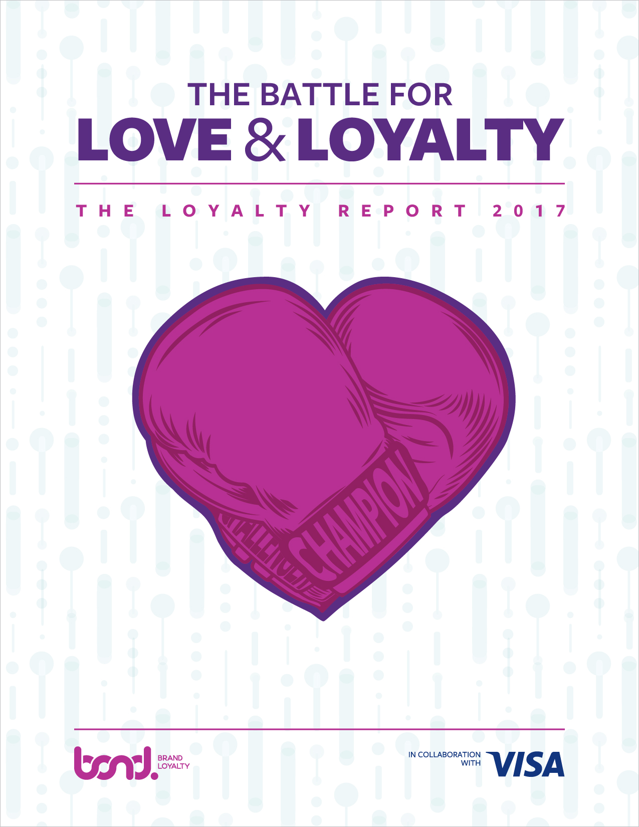 The Loyalty Report 2017
